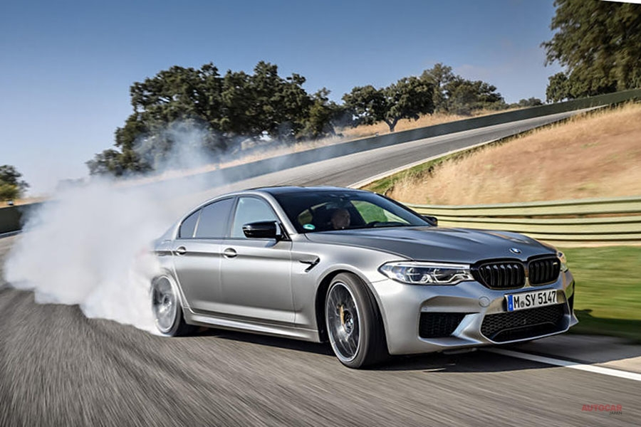 bmw-m5-competition_180809_01.jpg