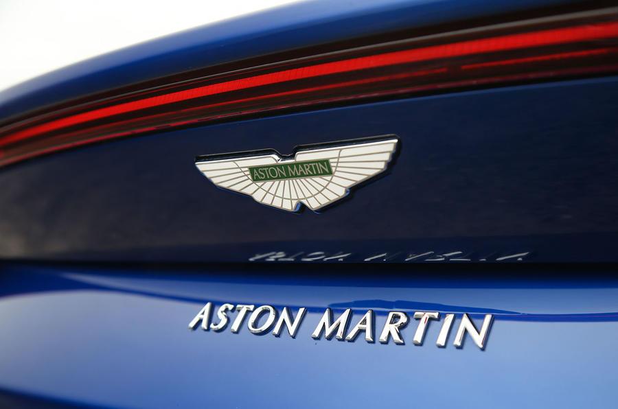 アストン マーティンは、2021年シーズンから、F1世界選手権に参戦。  2021年3月21日にオーストラリアのメルボルンで開催される開幕戦でデビューする。